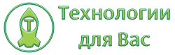 tdvclub.ru